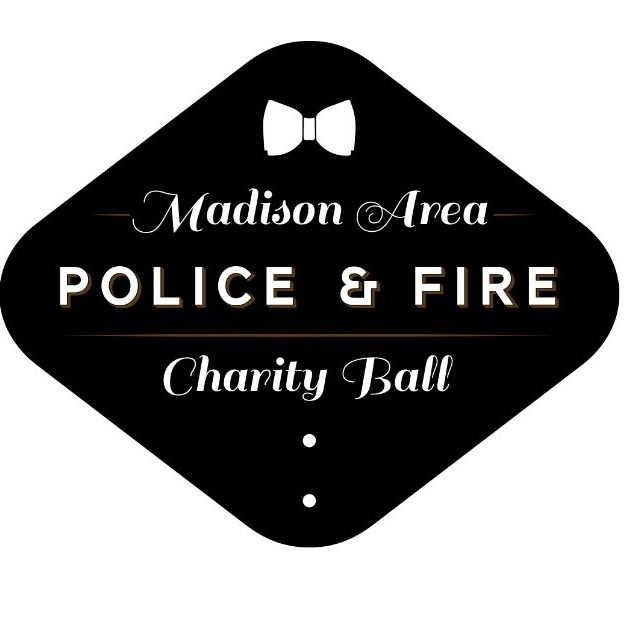 Madison Area Police and Fire Charity Ball